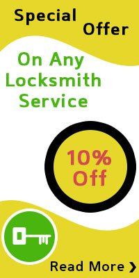 Royal Locksmith Store Randolph, NJ 973-446-6489