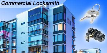 Royal Locksmith StoreRandolph, NJ 973-446-6489